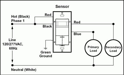 leviton wiring diagram leviton dimmers wiring diagram 30 wiring diagram images