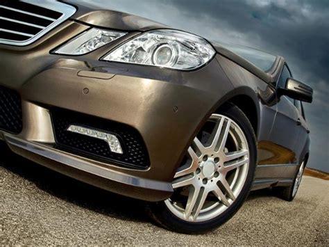 Auto Leihen M Nchen 10 tipps f 252 r die vatertagsgaudi das offizielle