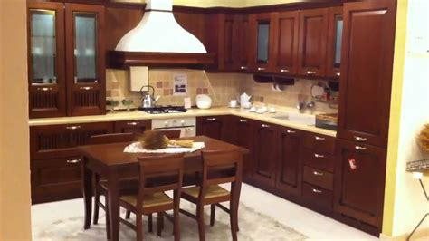 la cucina di verdiana cucina verdiana di veneta cucine