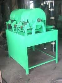 Banana Fiber Paper Machine - banana fiber machine manufacturers suppliers