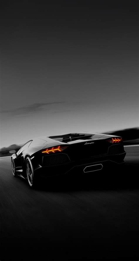 lamborghini wallpaper iphone ideas  pinterest