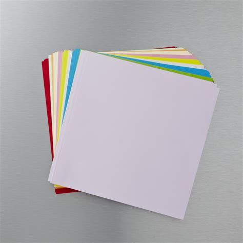 Origami Paper Supplies - clairefontaine origami paper 100 sheets 20 x 20cm