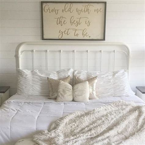 pier one bedroom 1000 ideas about pier one bedroom on one