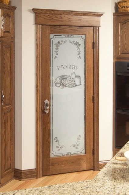 Stallion Doors by Stallion Doors And Millwork