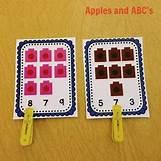 Math Manipulatives Kindergarten | 350 x 350 jpeg 47kB