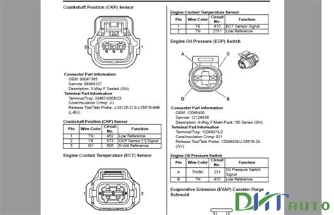 download car manuals pdf free 2012 suzuki grand vitara parking system suzuki grand vitara xl7 jc636 2007 service manual automotive library