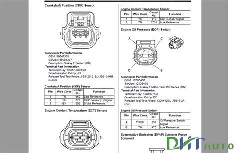 online car repair manuals free 2007 suzuki xl7 electronic valve timing suzuki grand vitara xl7 jc636 2007 service manual automotive library
