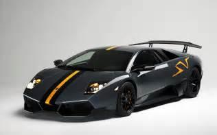 Lamborghini Murcielago Superveloce Lamborghini Murcielago Lp 670 4 Superveloce China