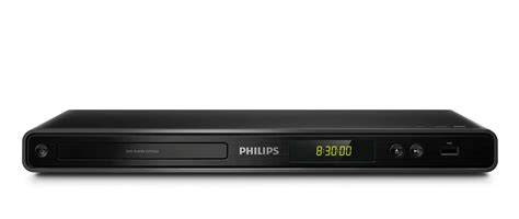 DVD player DVP3350/12   Philips