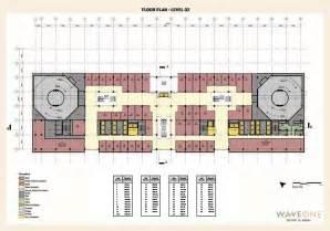 retail floor plan software 100 retail floor plan software banquet plan software architecture free floor plan