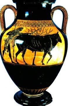 Ancient Vases Facts by Ancient Pottery Ancient Pottery Facts