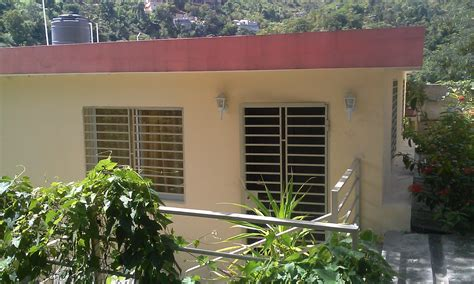 house for sale in belvil haiti expat exchange