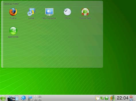 keyboard layout opensuse step by step installation guide for opensuse 11 1 beta 4