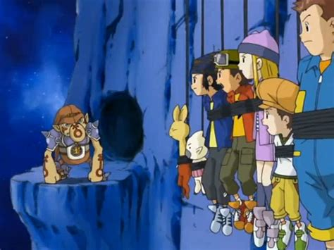 ep 7 who takes no risk the frontiers saga part 2 rogue castes volume 7 books a molehill out of a mountain digimonwiki fandom