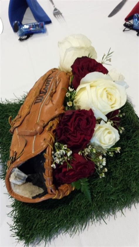 1000 images about sports weddings wedding trends on golf wedding basketball