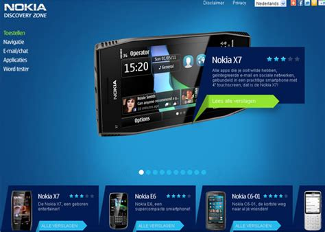 discovery zone layout 30 best html5 websites inspirations web3mantra