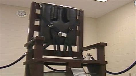 arkansas executes kenneth williams 4th inmate in a week