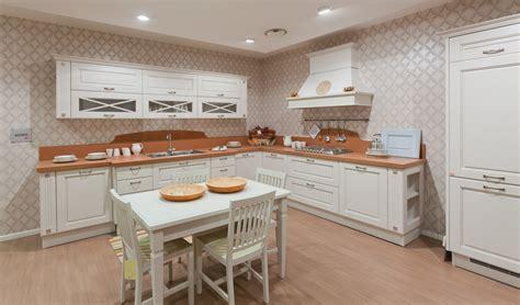 tavoli da cucina lube cucina lube mod agnese laccat cucine a prezzi scontati