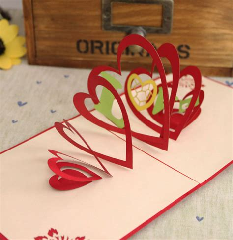 Handmade Greetings Ideas - pay attention for this explanation to do the handmade
