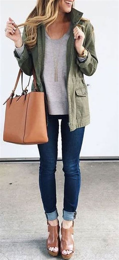 fall fashions trend inspirations  work