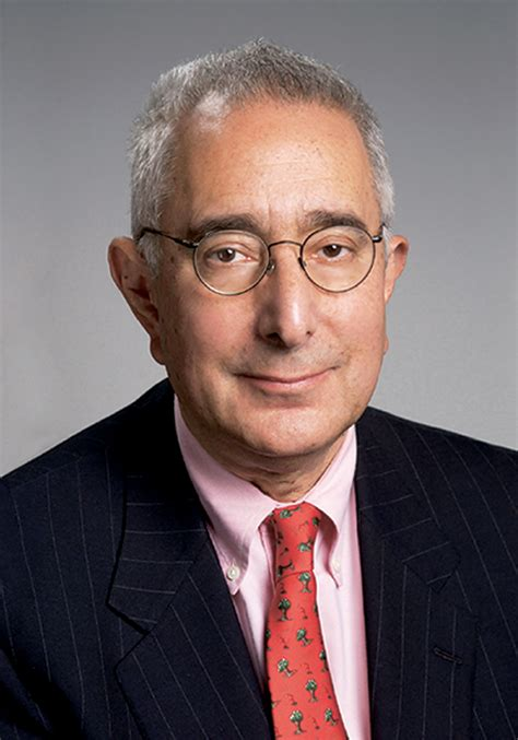 Win Ben Stein S Money - how to spot a celebrity at a nikon party the mama bird diaries