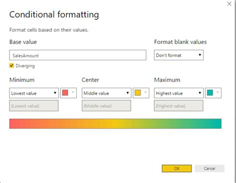 format date datatables power bi desktop january feature summary microsoft power