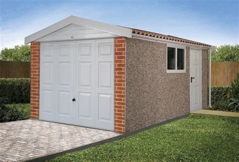 brick garage plans brick garage plans new photography kids room fresh on