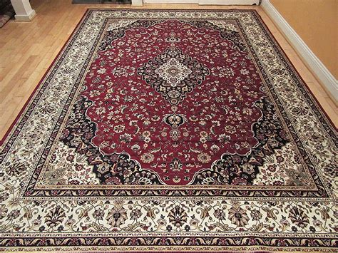 large high pile area rugs large high pile area rugs small x large thick modern 5cm high pile plain soft nonshed