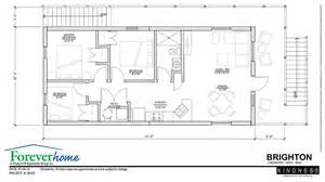 Concrete Floor Plans precast concrete homes designs house of samples