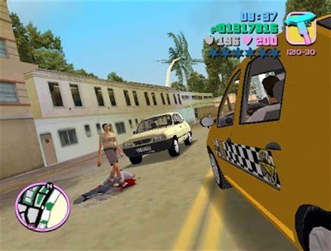 gta vice city game free download full version for pc free download grand theft auto vice city download game for pc pc games