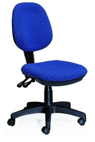 Kursi Putar Futura 48 all new kursi putar untuk kantor kursi kantor