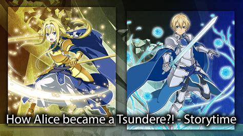 golden time anime watch online free sword art online memory defrag story time golden