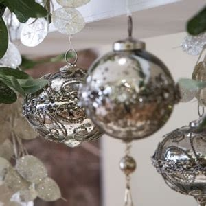 decorative ornaments for the home uk christmas time uk the uk s leading supplier of christmas