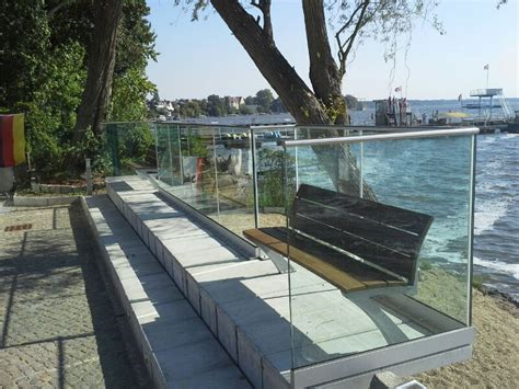 innentüren glas windfang design au 223 en