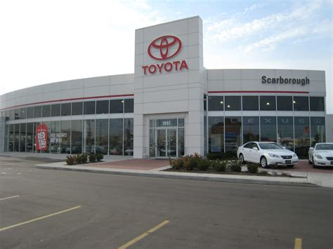 scarborough toyota scion scarborough toyota scion dealer