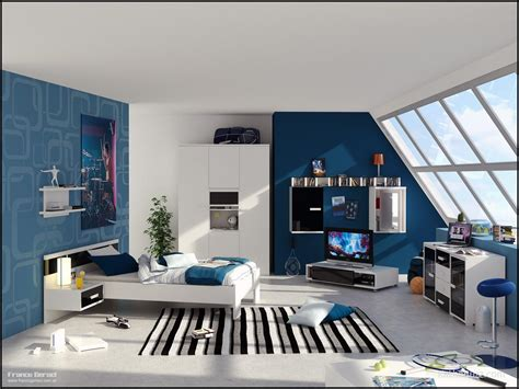 modern simple home designs boys bedroom kathabuzz