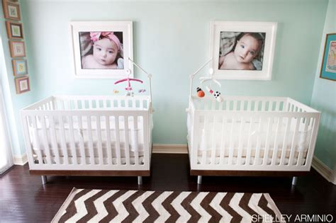 baby room ideas twins boy girl home attractive gallery roundup boy girl twin nurseries
