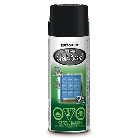 chalkboard paint clear specialty clear chalk board paint product page