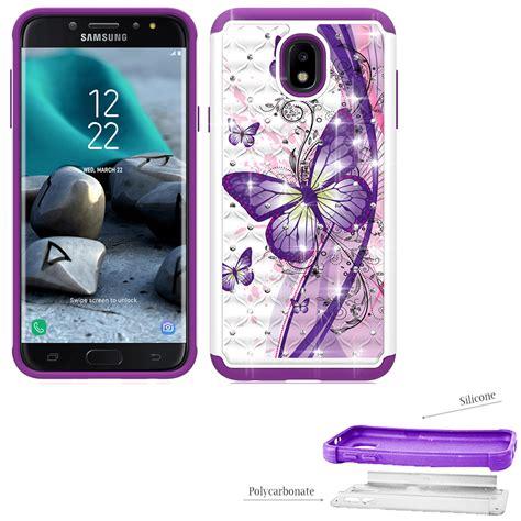 samsung j7 crown phone for samsung galaxy j7 aura j7 crown j7 aero j7 v 2nd verizon j7 top j7