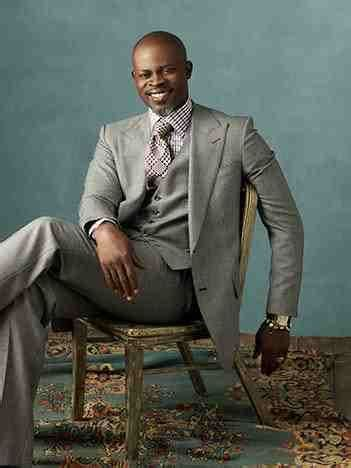 Djimon Hounsou Is One Dude by 12 Best Ideas About He Is On This