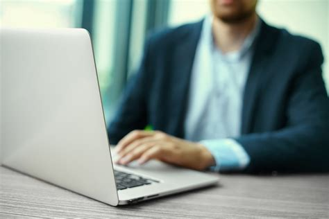 best laptop for working from home 28 images 11 best