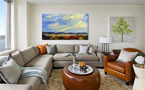 venta cuadros on line cuadros de paisajes venta de pinturas en 243 leo