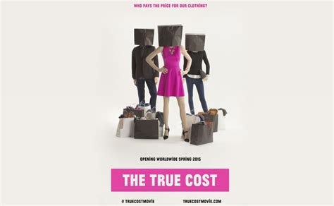 what is the true total cost to build a quality residential the true cost of the fast fashion ilusion how something