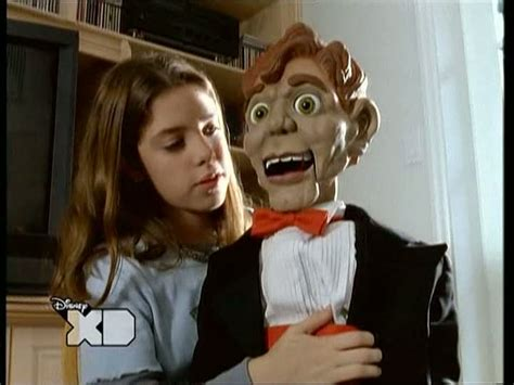 goosebumps film recommended age the 10 most unforgettable goosebumps episodes moviefone