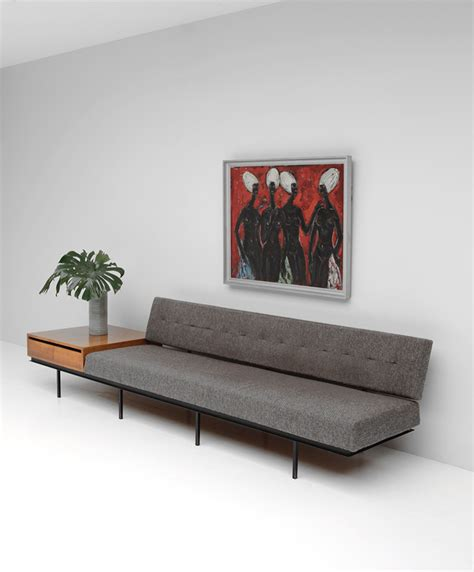 cabinet behind sofa sofa cabinet hot modern orange sofa set large size u