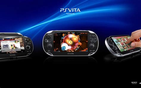 new themes ps vita ps vita windows 10 theme themepack me