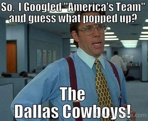 Funny Cowboys Memes - 22 very funny cowboy meme images and pictures