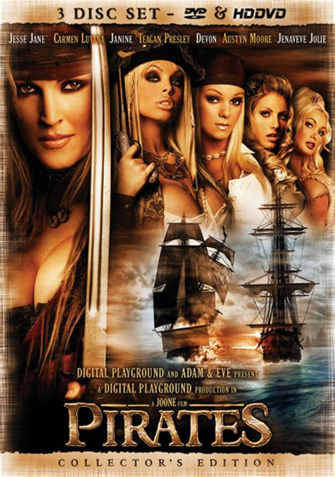 Watch Free Movie Online Digital Playground Full Movie | watch videos online pirates 2005 full movie free download