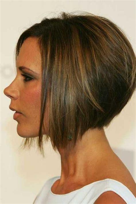 victoria beckham short haircuts pinterest best victoria beckham bob hairstyles http www short