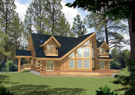 high resolution log home plans 2 a frame log house plans